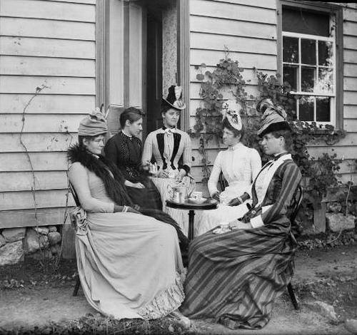 Victorian tea.jpg