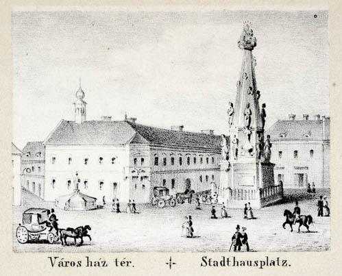Weissenberg Buda 54.241.1 Xll Városház tér 3.jpg