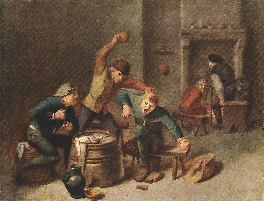 adriaen_brouwer_brawling_peasants.jpg