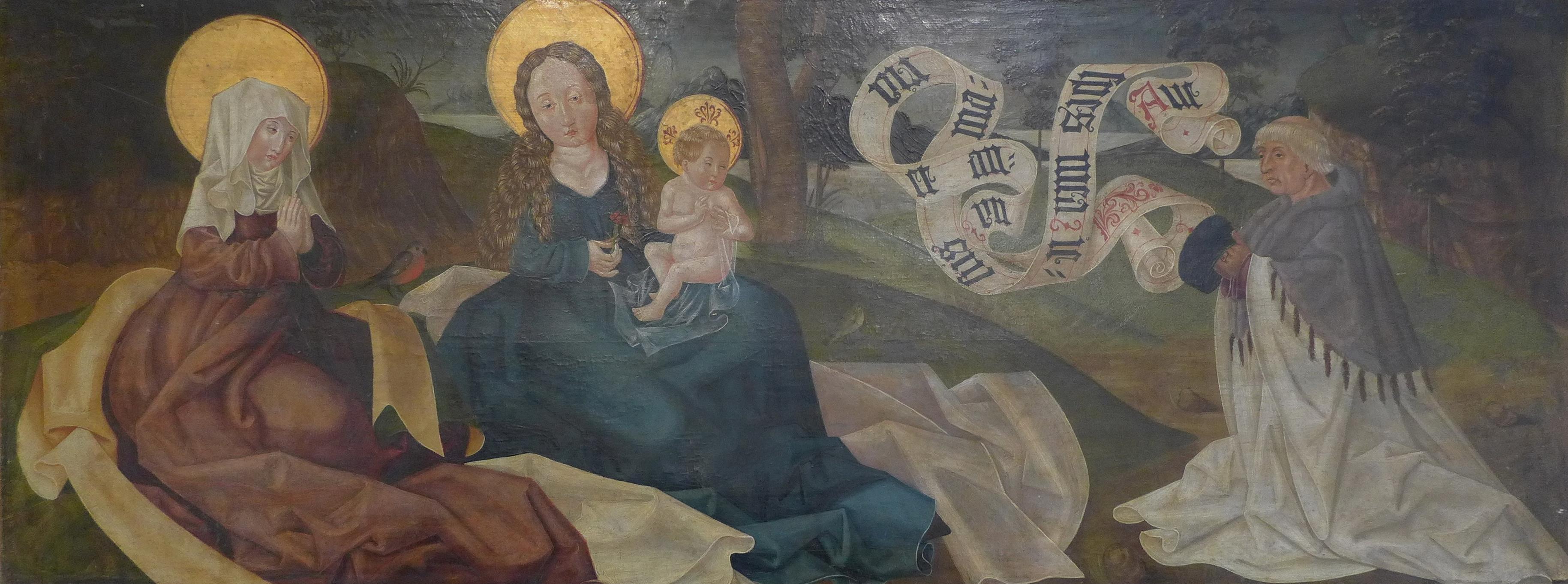 basilika_seckau_bischofskapelle_maria-kro_nungsaltar_predella_anna_selbdritt_1507.jpg