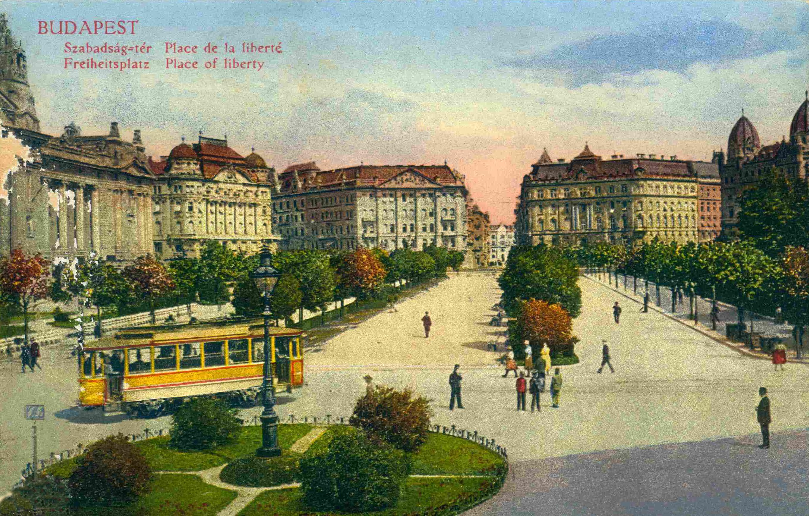 budapest_szabadsag_ter_1912.jpg