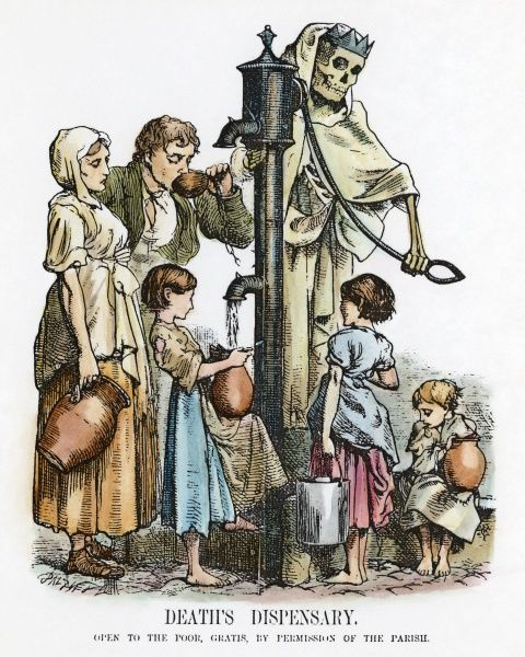 deaths-dispensary-1866-cartoon-indicating-8865673.jpg