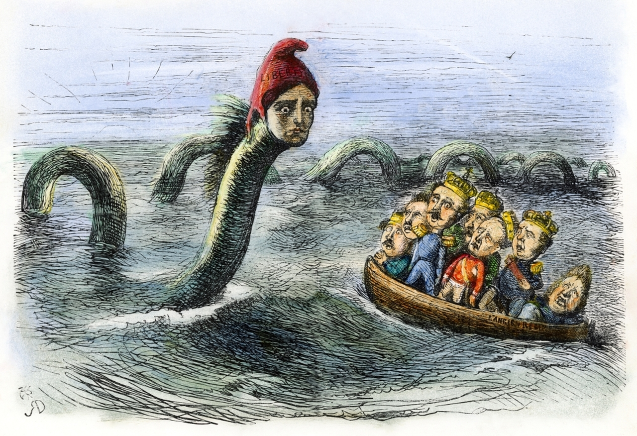 doyle_richard_great_sea_serpent.jpg