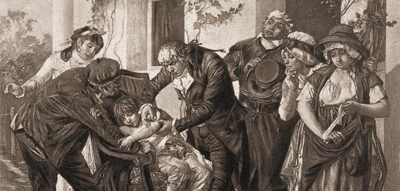 edward-jenner-gives-a-vaccine.jpg