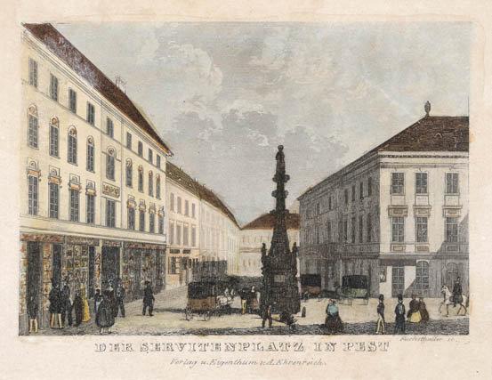fuchsthaller-szervita_te_r_1840.jpg