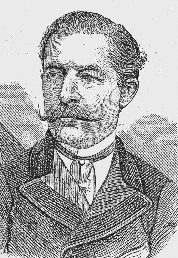 h-1859-1.jpg