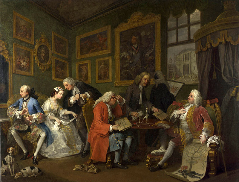 hogarth_marriage_a_la_mode.jpg