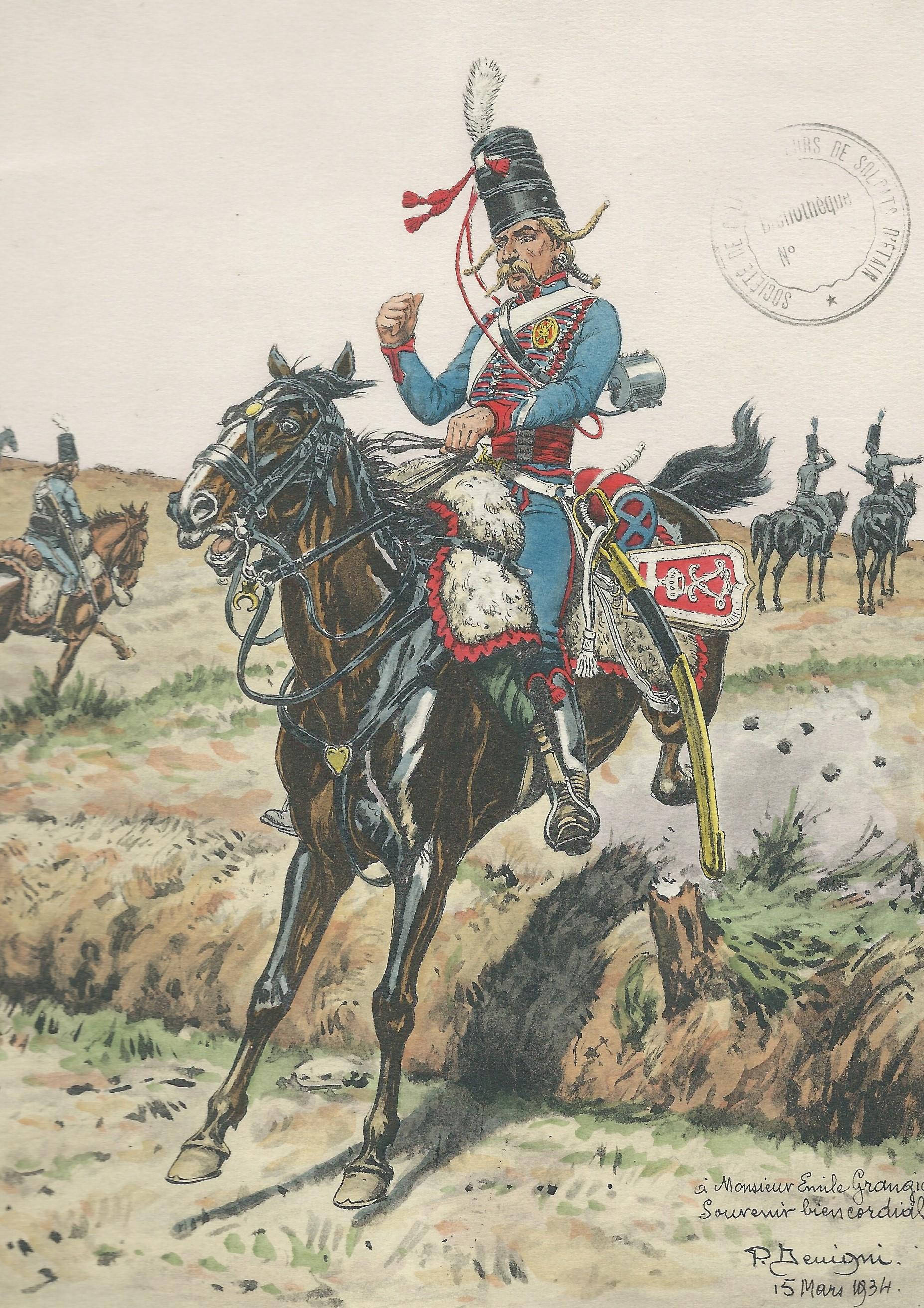 hussards_d_esterazy_hussard_1786.jpg