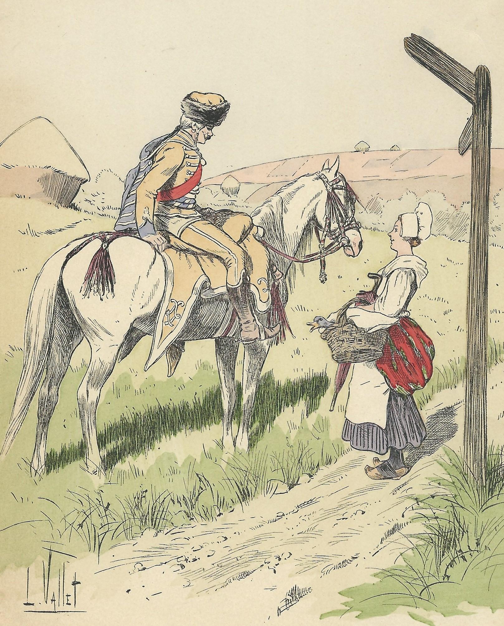 hussards_d_esterhazy_officier_1740.jpg