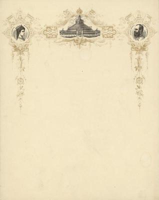 levélpapír 1873.jpg