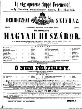 magyar_husza_rok.jpg