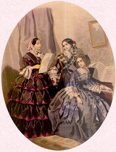 pianogirls1856.jpg