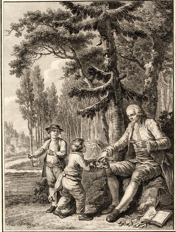 rousseau-herborissant-avac-les-enfants-du-marquis-de-girardin-a-ermenonville.jpg