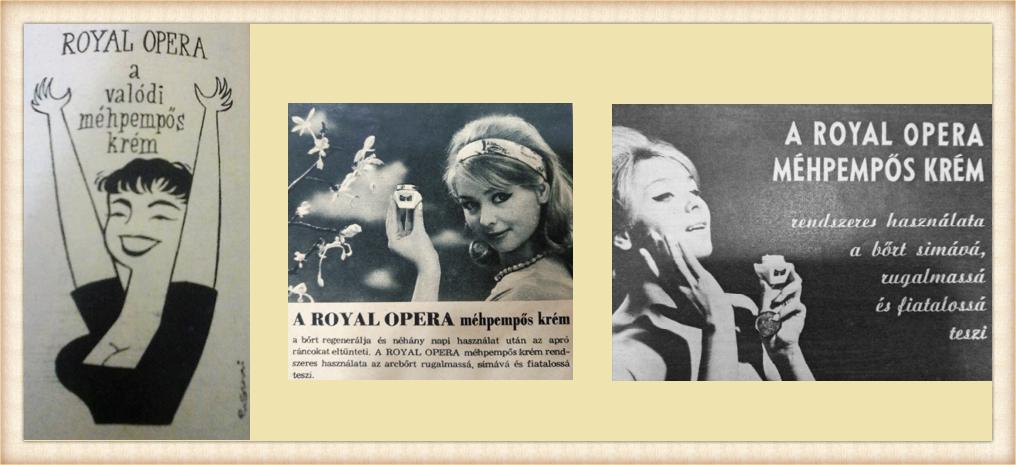 royal_opera_keret.png