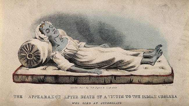 the-first-reported-case-tied-to-the-cholera-epidemic-arrived-in-england-in-1831-photo-u1.jpeg