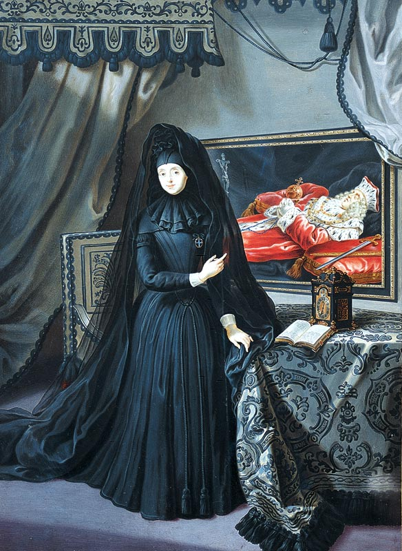 the_dowager_electress_palatine_in_mourning.jpg