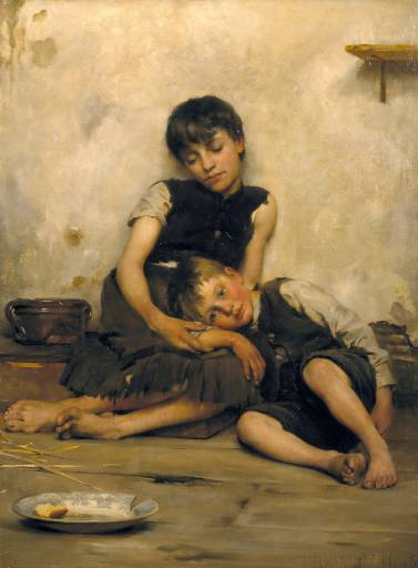 thomas_kennington_orphans_1885.jpg