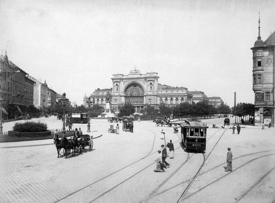 villamos_fortepan_1903.jpg
