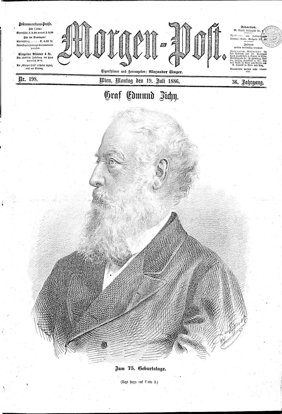 zichy_edmund_1886.jpeg