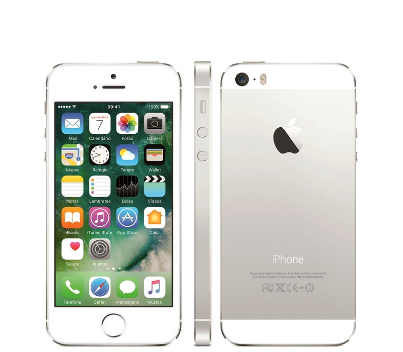 pk8048-iphone-5s-32gb-silver-web-master_-1_-1_0e2d_366348.jpg