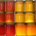 Így választja szét a méhész a mézfajtákat