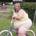 Te is lennél bicikli nyereg?