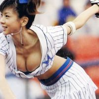 Ezért szeretjük a baseballt!
