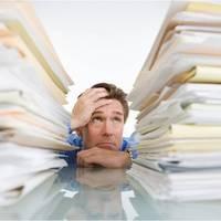 A stressz és distressz hatásai