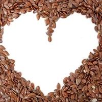 A B-vitamin komplex jelentősége