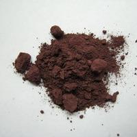 Mik is azok az ásványi anyagok? 1. rész