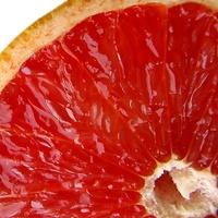 Erősítsük immunrendszerünket a télre grapefruittal
