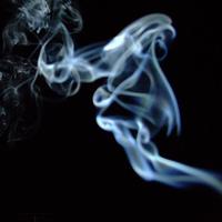 A cigarettafüst káros hatásai