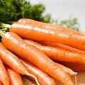 A sárgarépa jótékony hatása