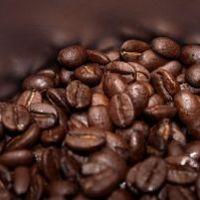Kávé egészségvédő hatásai