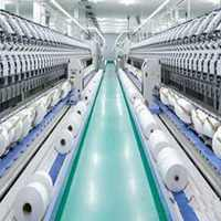 Textilipari szószedet