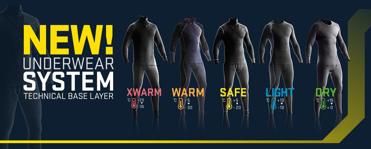 1200x482_underwear-concept_original.jpg