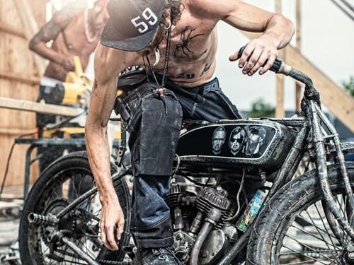 720x540_bb_bike.jpg
