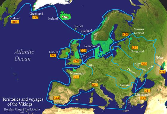 800px-Vikings-Voyages.png