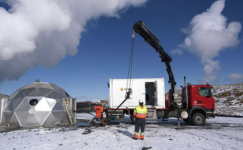 geothermal-well-testing-isor5146.jpg