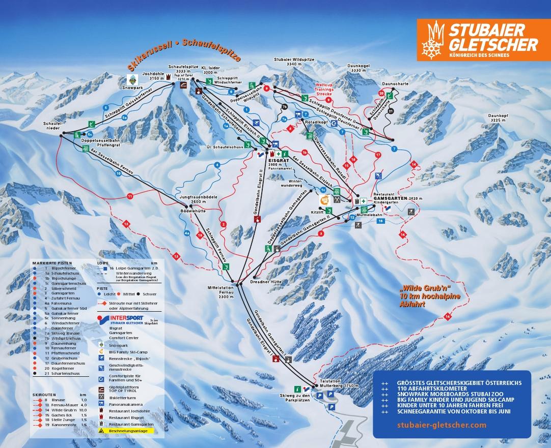 stubai-glacier-piste-map-large.jpg
