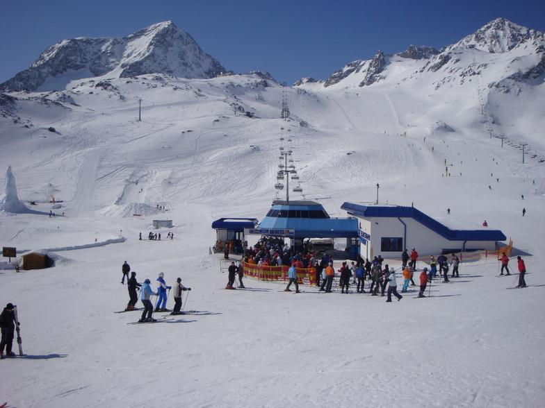 stubai-glacier.jpg