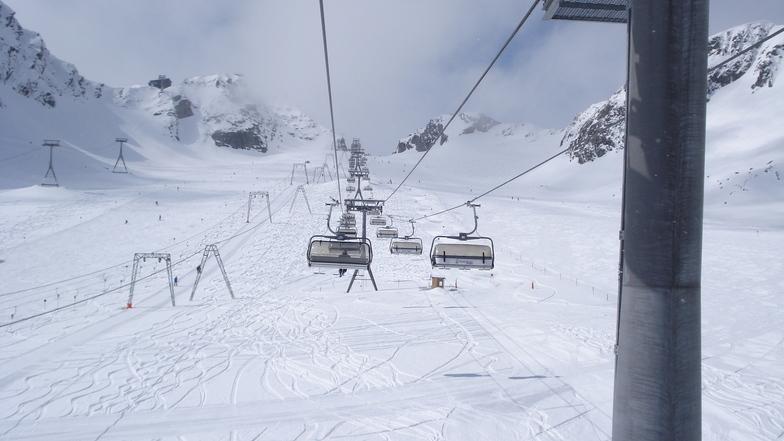 stubai-glacier_1.jpg