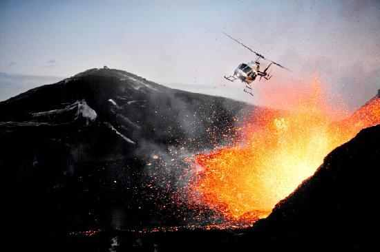 volcano-tour-by-helicopter.jpg