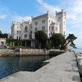 INGYEN belépés az olasz állami múzeumokba