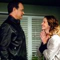 Szerelem a négyzeten - romantikus filmek Valentin napra