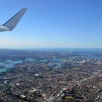 Work and Holiday vízummal Ausztráliában - a kezdetek