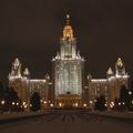 Moszkva - nem csak élmény, sokkal több annál I.