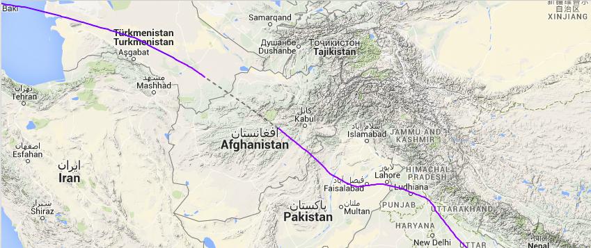 afganisztan.png
