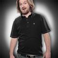 Shadowstep / Ingnyakú JiNX póló
