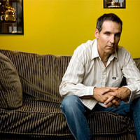 Todd McFarlane and his Twisted Fairytale